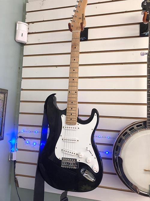 guitar-may-29-2018-07