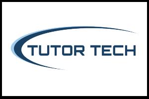 Tutor Tech
